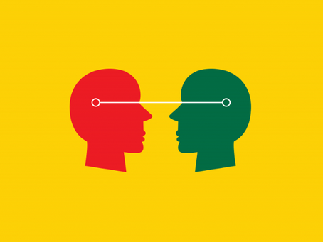 Are all designs Empathetic with users?