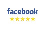 Facebook Review At Home GR