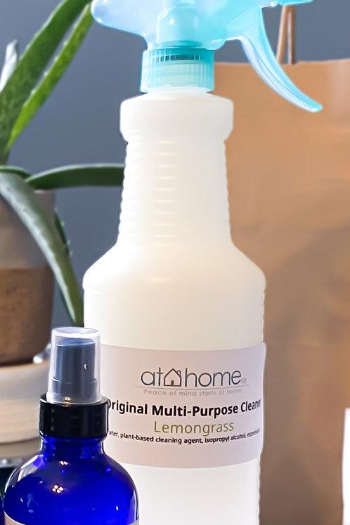 Original Multi-Purpose Cleaner