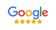 Google Reviews At Home GR