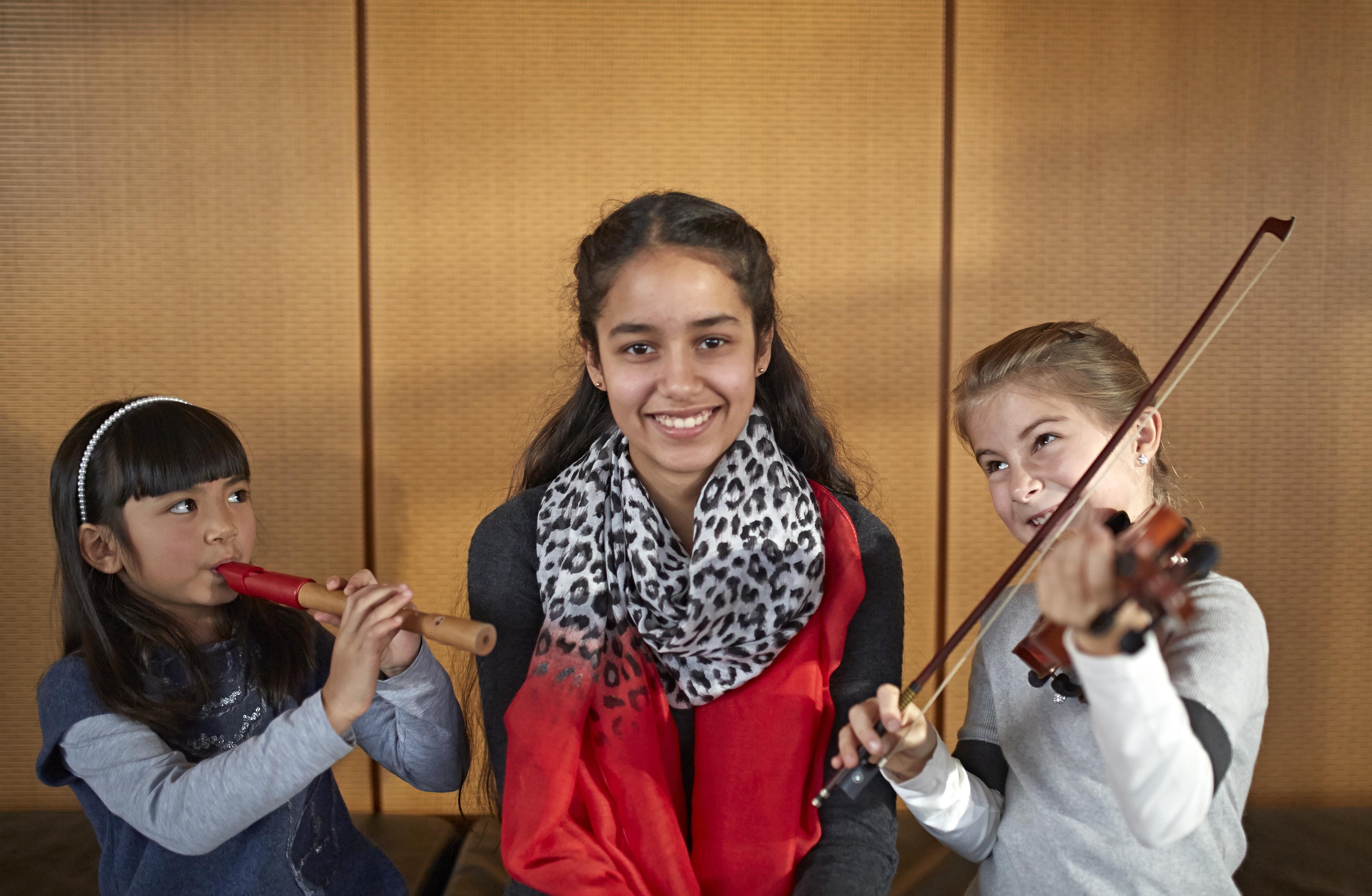 Musikschule_0310 1