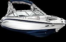 calhoun insurance tomahawk insurance boat insurance