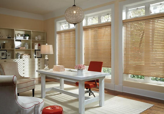 NATURAL WOOD BLINDS.jpg