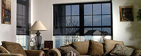 Elite-Series-Mylar-Sunshades-3.jpg