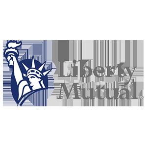 liberty-mutual.png