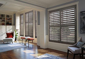 Hunter-Douglas-Heritance-Natural-Wood-Sh