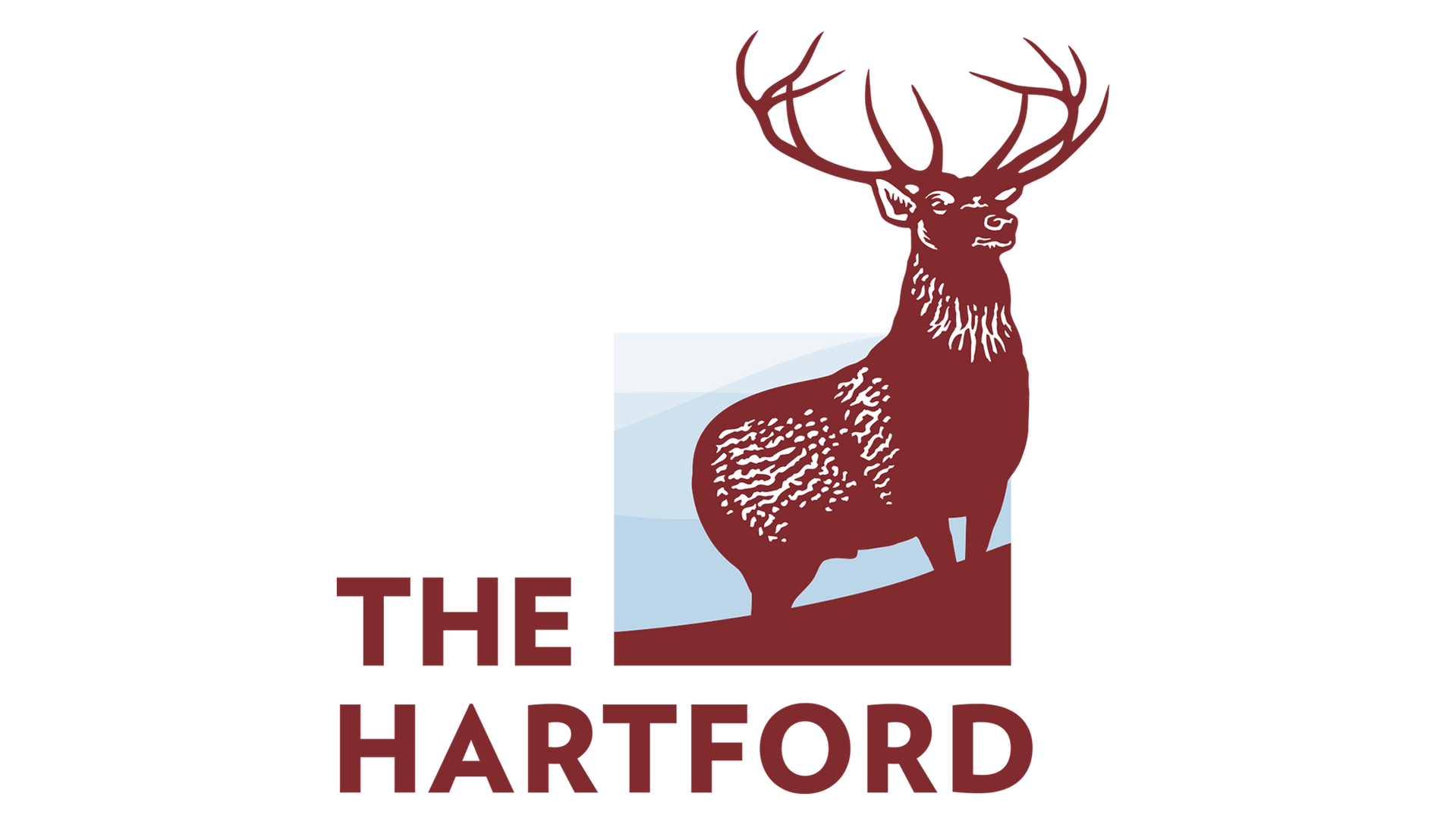 Hartford-Insurance-Logo.png