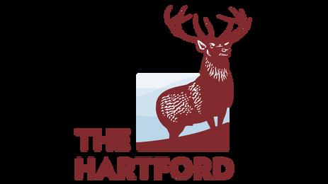 Hartford-Insurance-Logo.png