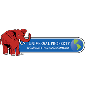 universal-property.png