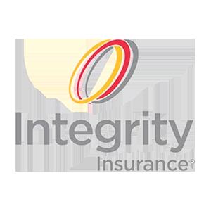 integrity-mutual.png