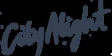 cityalight_logo_2018.png