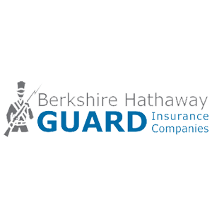 guard-insurance-group.png