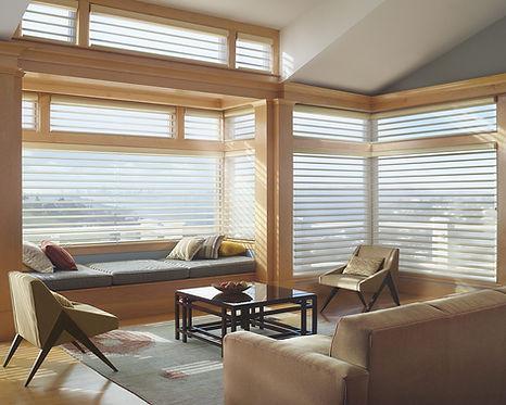 silhouette_ultraglide2_livingroom.jpg