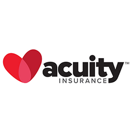 acuity.png