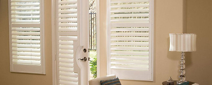 Natural-wood-shutters-v2 (1).jpg