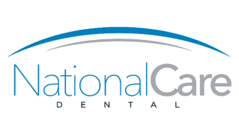 5efce1f923531c7ba71e35df_logo-national-c