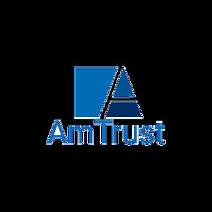 amtrust.png