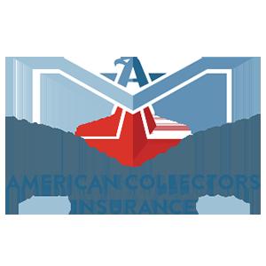 american-collectors.png