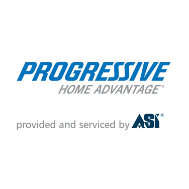 Progressive_ASI_home_insurance.jpg