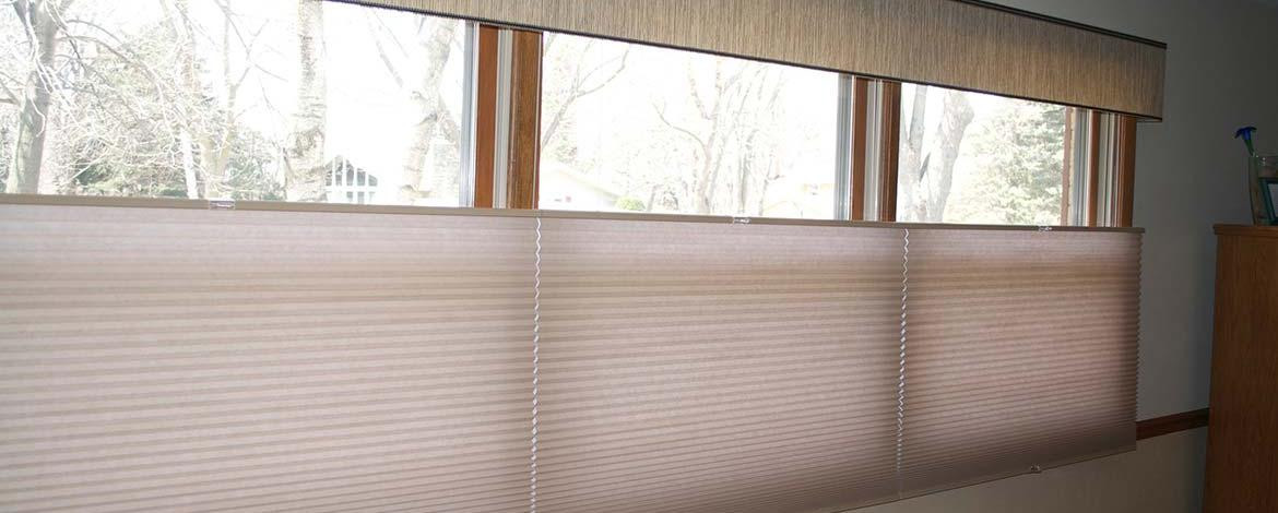 _Elite-Series-Cellular-Shades-3.jpg