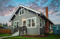 architecture-bungalow-chimney-1569003