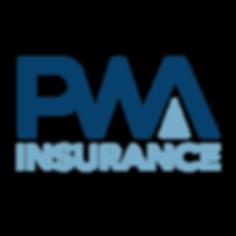 PWA insurance wisconsin
