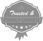 family-owned.png