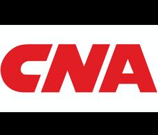 CNA_edited.png