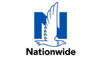 Nationwide-Logo-2014–now.jpg