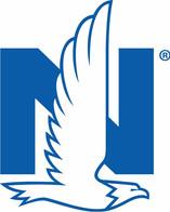 nationwide brokerage NandEagle.jpg