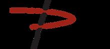 IPN Logo Large.png