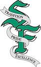 South Fayette School District Logo