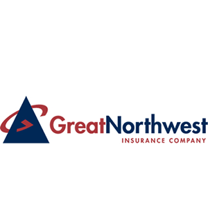 great-northwest.png