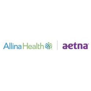 allina-health-aetna_edited.jpg