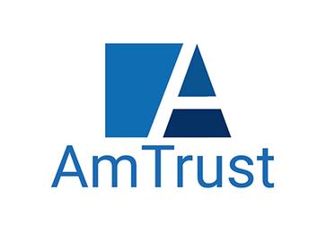 am trust.png