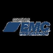 emc-insurance.png