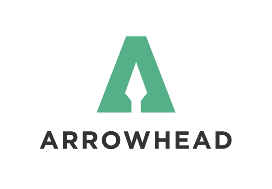 AH_Logo_stacked_grn.png