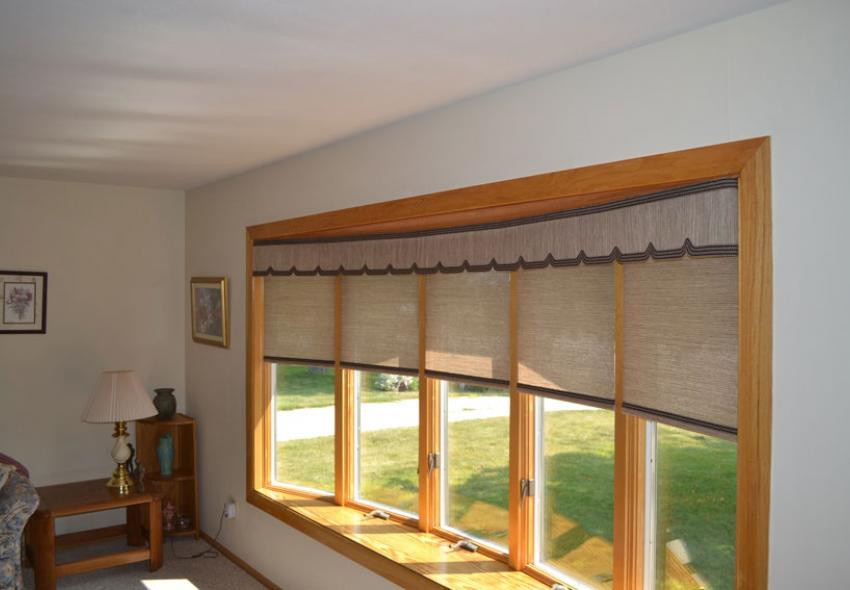 Elite-Series-Designer-Top-Valance-bow-wi
