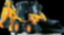 machinery insurance calhoun insurance