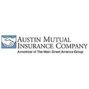 austin-mutual-insurance.png