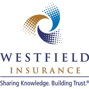 westfield-insurance.png