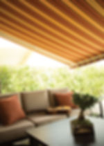 Graber_Awnings_BySunSetter_Patio2.jpg