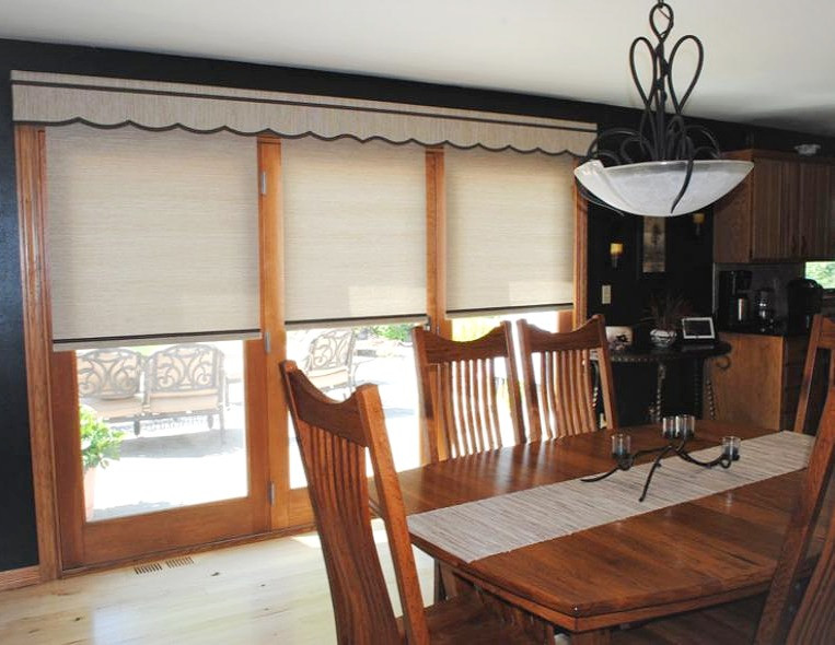 Elite-Series-Designer-Roller-Shade-%26-T