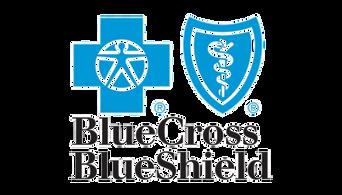 blue%20cross_edited.png