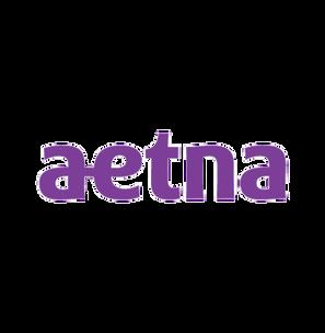 aetna-logo-vector-11573849506encq7amloy_