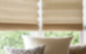 fabric roman shades.webp