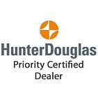 hunterdouglas-priority.jpg