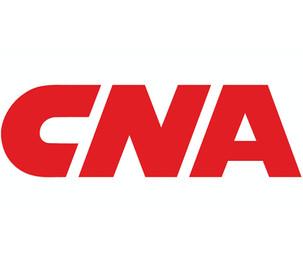 CNA_edited.jpg