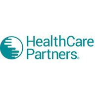 healthcare partners.jpeg