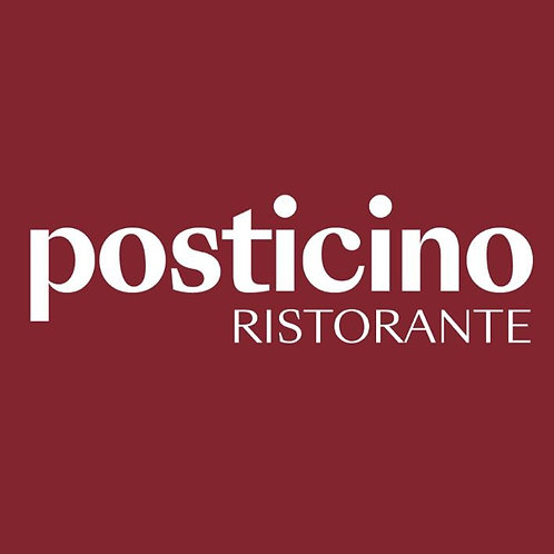 POSTICINO GIFT CARD